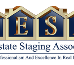 Real Estate Trade Association Announces Official Online Staging and Decorating Magazine