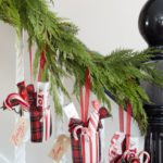Holiday Decorating Made Easy